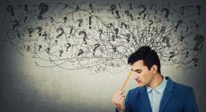 پرسشنامه مهارتهای سطوح برتر تفکر – ذاکری (۱۳۹۲)