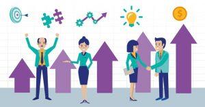 پرسشنامه مهارتهای ارزیابی عملکرد – سارا کوک (۱۳۹۵)