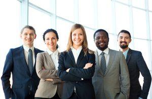پرسشنامه مهارت کارکنان – سرلک و کولیوند (۱۳۹۶)