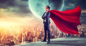 پرسشنامه نفوذ یا منابع قدرت سوسمان و دیپ