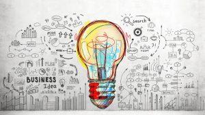 پرسشنامه نوآوری سازمانی – اَندراوینا وگووینداراجو (۲۰۰۹)