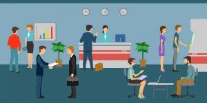 پرسشنامه نیاز مشتری به تعامل شخصی – وسلز و درنان (۲۰۱۰)