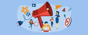 پرسشنامه هوش بازاریابی – کاکیولاتی و فیرن (۲۰۱۳)