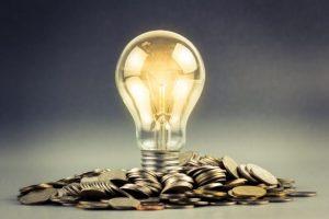 پرسشنامه هوش مالی – لی و همکاران (۲۰۰۸)