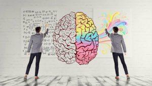 پرسشنامه رایگان هوش هیجانی دیویس، آزمون (۱۰) درک عواقب هیجان های دیگران