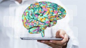 پرسشنامه رایگان هوش هیجانی دیویس، آزمون (۱۲) درک عواقب هیجان های دیگران
