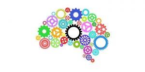 پرسشنامه رایگان هوش هیجانی دیویس، آزمون (۱۵) تنظیم هیجان های خود