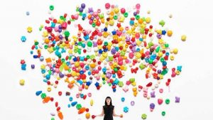 پرسشنامه رایگان هوش هیجانی دیویس، آزمون (۱۶) تنظیم هیجان های دیگران