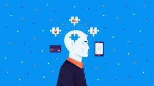 پرسشنامه رایگان هوش هیجانی دیویس، آزمون (۲۰) استفاده از هیجان های خود