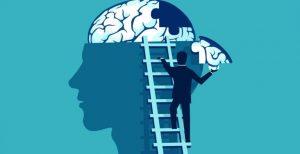 پرسشنامه رایگان هوش هیجانی دیویس، آزمون (۲۲) استفاده از هیجان های دیگران