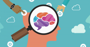 پرسشنامه رایگان هوش هیجانی دیویس، آزمون (۲۳) استفاده از هیجان های دیگران