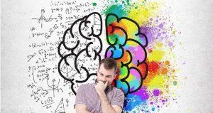 پرسشنامه رایگان هوش هیجانی دیویس، آزمون (۸) درک عواقب هیجان های خود