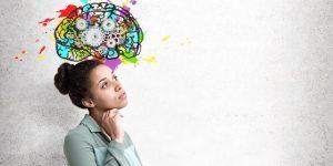 پرسشنامه رایگان هوش هیجانی دیویس، آزمون (۹) درک عواقب هیجان های خود