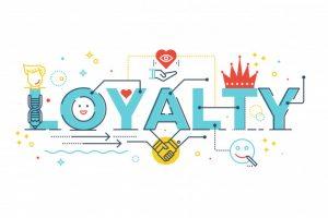 پرسشنامه وفاداری مشتریان – کاور و ساچ (۲۰۱۳)