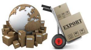 پرسشنامه ویژگی های محصول صادراتی  – کماکم (۲۰۱۰)
