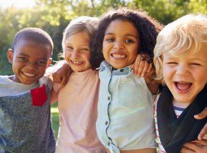 پرسشنامه پنج عامل بزرگ شخصیت در کودکان (BFQ-C) – باربانلی و همکاران (۱۹۹۸)