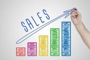 پرسشنامه پیشبرد فروش – بویل و همکاران (۲۰۱۳) – ۶ گویه ای