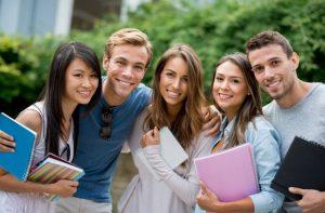 پرسشنامه تجربیات دانشجویان در دانشگاه CSEQ – پیس (۲۰۰۷)