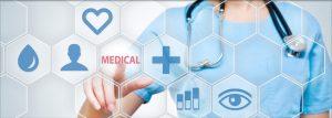 پرسشنامه کیفیت ادراک شده از خدمات بیمارستان – مولینر (۲۰۰۹)