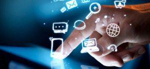 پرسشنامه کیفیت خدمات دولت الکترونیک – پاپادومیچلاکی و منتزاس (۲۰۰۹)
