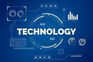 پرسشنامه گرایش تکنولوژی – گاتیگنان و زورب (۱۹۹۷)