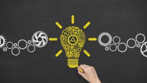 پرسشنامه گرایش کارآفرینانه – توکلی (۱۳۹۴)