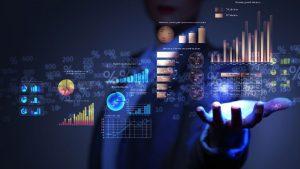 پرسشنامه یکپارچه سازی اطلاعات به منظور چابک بودن سازمان – عرفان و همکاران (۲۰۱۹)