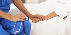 پرسشنامه رضایت بیماران از خدمات پرستاری – لامونیکا و همکاران (۱۹۸۶)