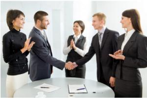 پرسشنامه کیفیت ارتباط بین شرکت ها – اورال (۲۰۰۹)