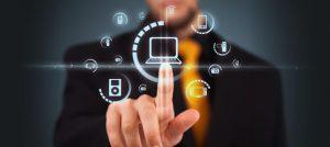 پرسشنامه کیفیت خدمات الکترونیکی – ین یی و فازهارودین (۲۰۱۰)
