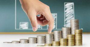 پرسشنامه بررسی میزان انگیزه در سرمایه گذاری
