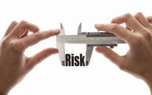 پرسشنامه ارزیابی میزان ریسکپذیر بودن تصمیمات با توجه به موقعیت