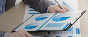 پرسشنامه ارزیابی اثربخشی مدیریت داراییهای غیرمنقول سازمان