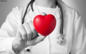 پرسشنامه بررسی میزان توجه افراد به سلامتی خود