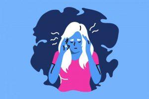 پرسشنامه رایگان مقیاس بازنگری شده اختلال اضطراب فراگیر (GADS-R)