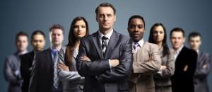 پرسشنامه ارزیابی شایستگی مدیران و رؤسا