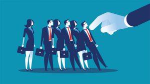 پرسشنامه رایگان ارزیابی شایستگی مدیران و رؤسا – مصلحی (۱۳۹۱)