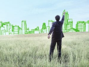 پرسشنامه مسئولیت اجتماعی شرکت چانگ و چنگ ۲۰۱۲