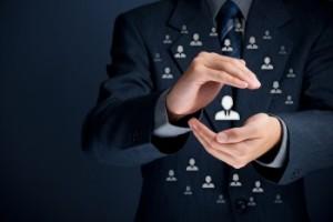 پرسشنامه بررسی نگرش مشتریان درباره حفظ رابطه با مشتریان در شرکت های مشاوره سرمایه گذاری