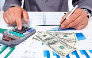 پرسشنامه ارزیابی اثربخشی مؤسسات مالی
