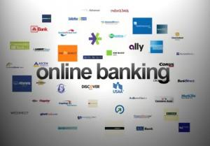 پرسشنامه بررسی موانع استفاده از بانکداری الکترونیکی