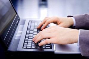 پرسشنامه ارزیابی کیفیت سیستم های درآمد الکترونیکی در خدمات الکترونیک