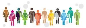 پرسشنامه بررسی شایستگی ها و توانایی های فرهنگی در کارکنان بیمارستان