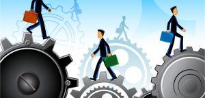 پرسشنامه گرانباری نقش یا گرانباری شغلی راد و همکاران (۲۰۰۸)
