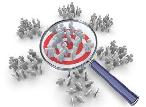 پرسشنامه ارزیابی گرایش به بازار