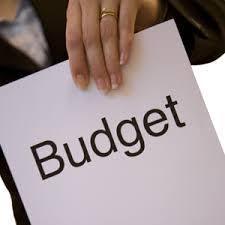 پرسشنامه بررسی استراتژیهای بودجهبندی برای تخصیص منابع – روش مرکز هزینه مسئولیت