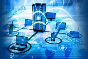 پرسشنامه تعیین میزان توانایی کار کردن با سیستم های اطلاعاتی