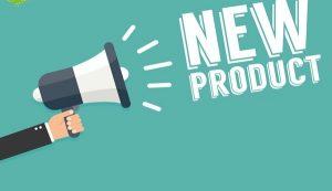پرسشنامه ارزیابی مولفه های مؤثر بر موفقیت توسعه محصول جدید