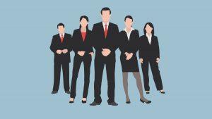 پرسشنامه ابزار سنجش ویژگی های شخصیتی کارآفرینان کردنائیچ و همکاران (۱۳۸۸)
