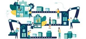 پرسشنامه اهداف تولید به هنگام (JIT) موظف (۱۳۹۳)